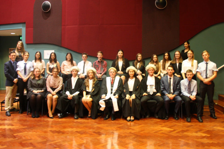 MOOT-COURT-PHOTOGRAPH