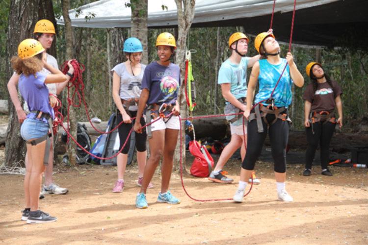 Year-11-Camp-16