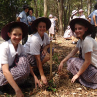 year-12-tree-planting-ceremony-2015-for-web-1