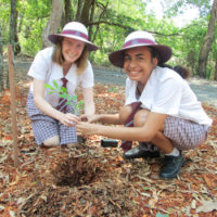year-12-tree-planting-ceremony-2015-for-web-11