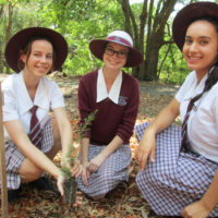 year-12-tree-planting-ceremony-2015-for-web-13