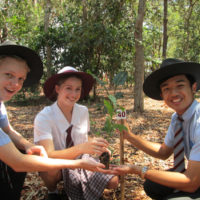 year-12-tree-planting-ceremony-2015-for-web-14