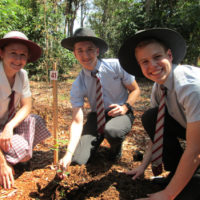 year-12-tree-planting-ceremony-2015-for-web-15