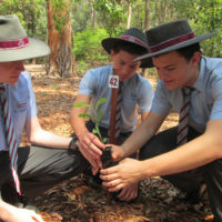 year-12-tree-planting-ceremony-2015-for-web-16