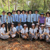 year-12-tree-planting-ceremony-2015-for-web-17