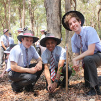 year-12-tree-planting-ceremony-2015-for-web-18