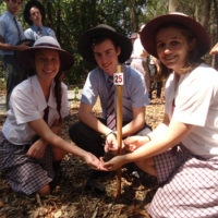 year-12-tree-planting-ceremony-2015-for-web-2