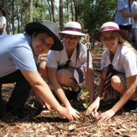 year-12-tree-planting-ceremony-2015-for-web-23