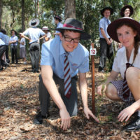 year-12-tree-planting-ceremony-2015-for-web-24