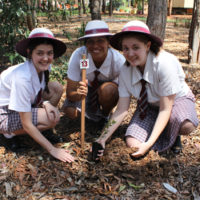 year-12-tree-planting-ceremony-2015-for-web-25