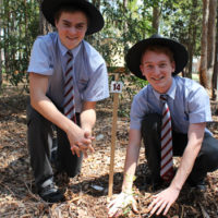 year-12-tree-planting-ceremony-2015-for-web-26