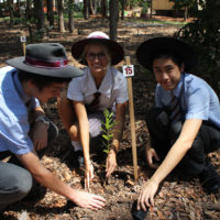 year-12-tree-planting-ceremony-2015-for-web-27