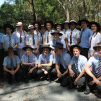 year-12-tree-planting-ceremony-2015-for-web-28