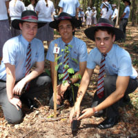 year-12-tree-planting-ceremony-2015-for-web-29