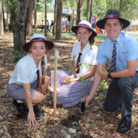 year-12-tree-planting-ceremony-2015-for-web-30