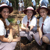 year-12-tree-planting-ceremony-2015-for-web-32