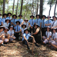 year-12-tree-planting-ceremony-2015-for-web-34
