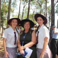year-12-tree-planting-ceremony-2015-for-web-35