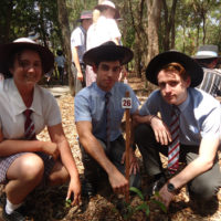 year-12-tree-planting-ceremony-2015-for-web-4