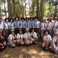 year-12-tree-planting-ceremony-2015-for-web-5
