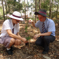 year-12-tree-planting-ceremony-2015-for-web-6