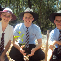 year-12-tree-planting-ceremony-2015-for-web-7