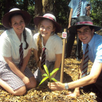 year-12-tree-planting-ceremony-2015-for-web-8