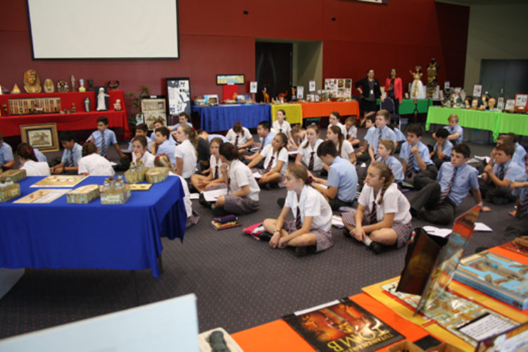 Year-7-Humanities-Incursion-group-2-3