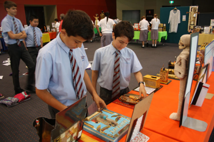 Year-7-Humanities-Incursion-group-2-34