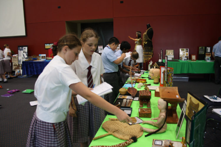Year-7-Humanities-Incursion-group-2-60