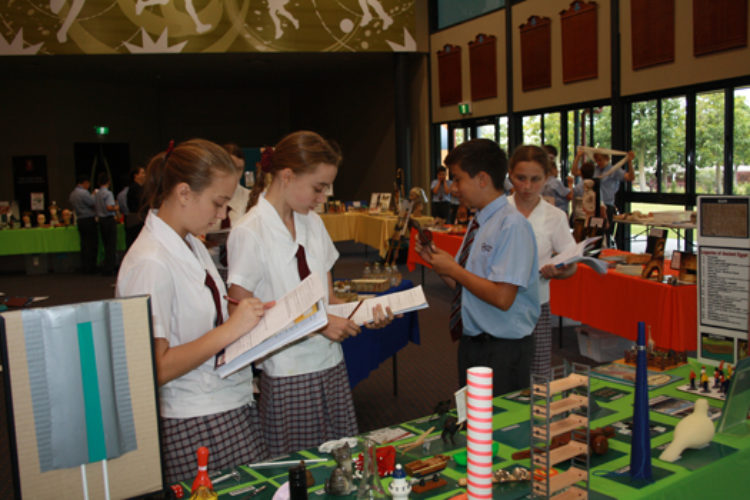 Year-7-Humanities-Incursion-group-2-70