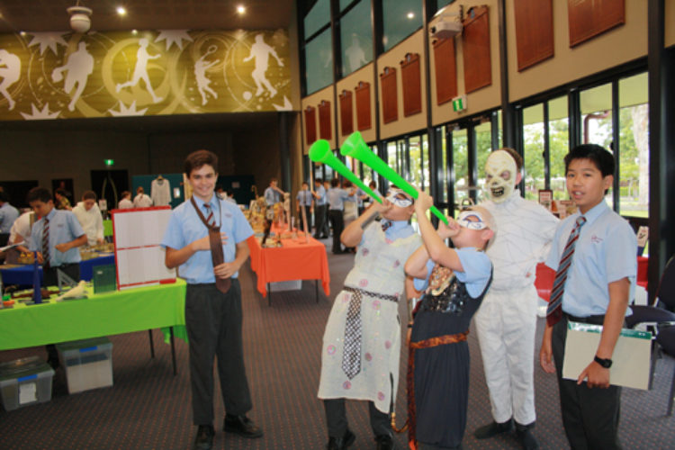 Year-7-Humanities-Incursion-group-2-75