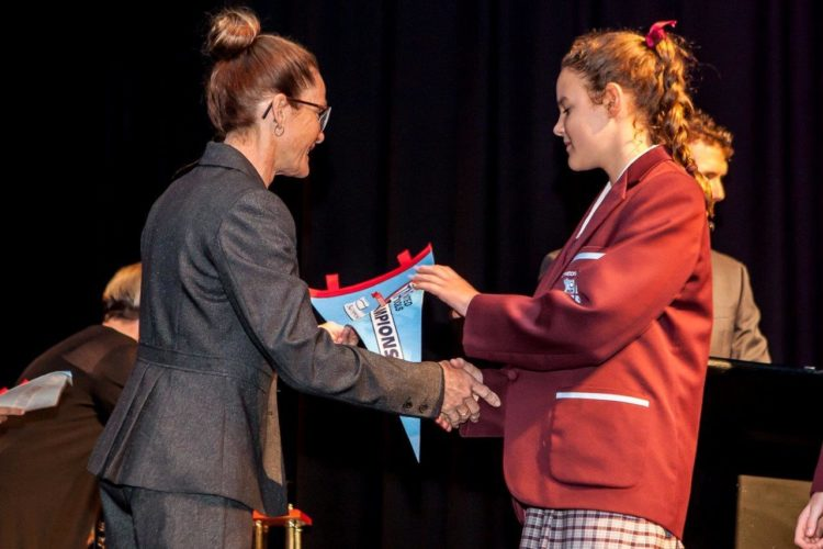 2015-Ormiston-College-Sports-Awards-Night-4