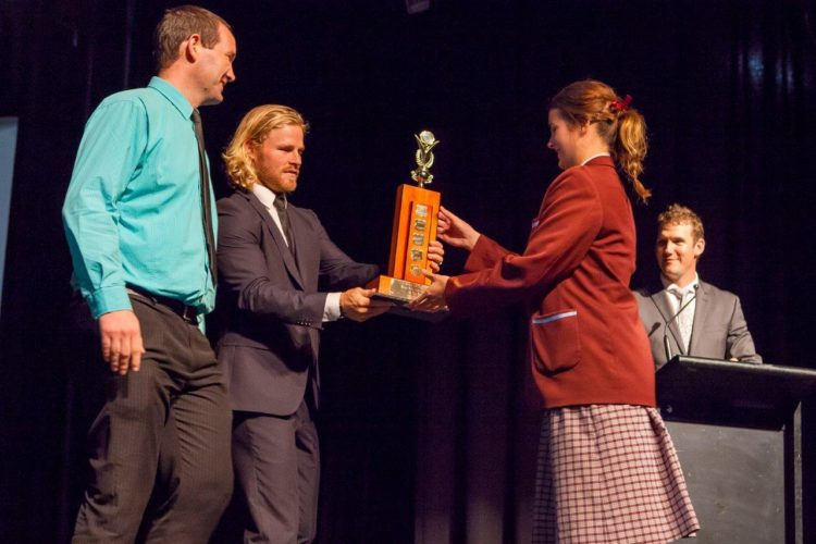 2015-Ormiston-College-Sports-Awards-Night-9