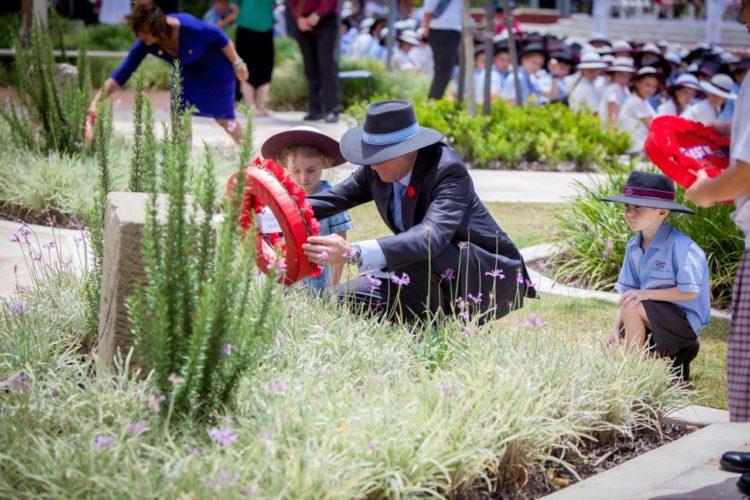 Ormiston-College-Remembrance-Day-Commemoration-2015-005