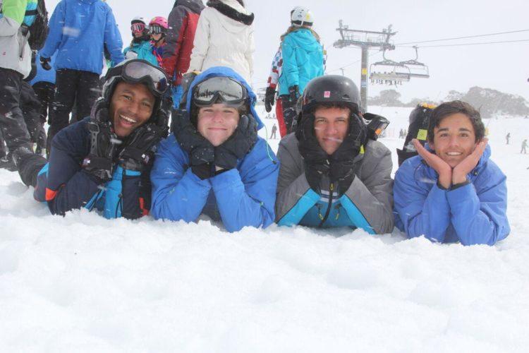 Ski-Trip-1-SG-13