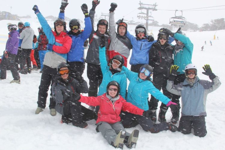 Ski-Trip-3-SG-5