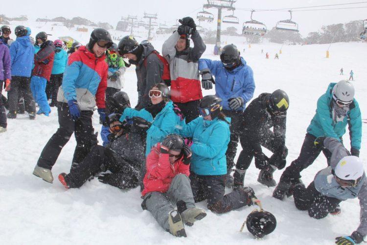 Ski-Trip-4-SG-6