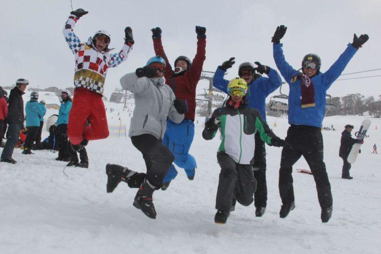 Ski-Trip-5-SG-10