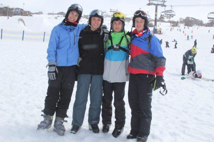 Ski-Trip-6-SG-22