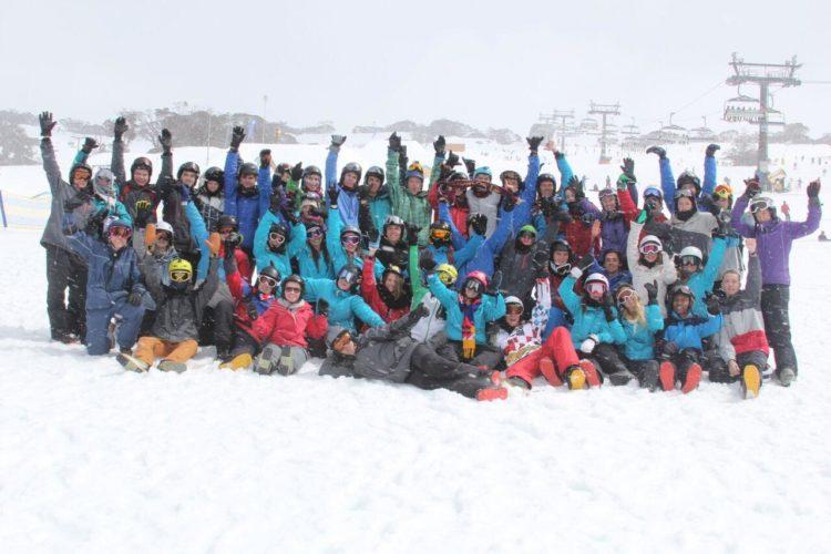 Ski-Trip-7-SG-16
