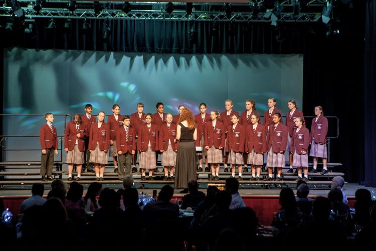 Ormiston-College-Singing-for-Your-Supper