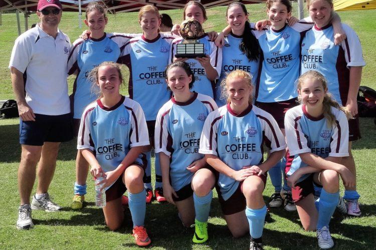 TAS-GIRLS-FOOTBALL-CHAMPIONS-2