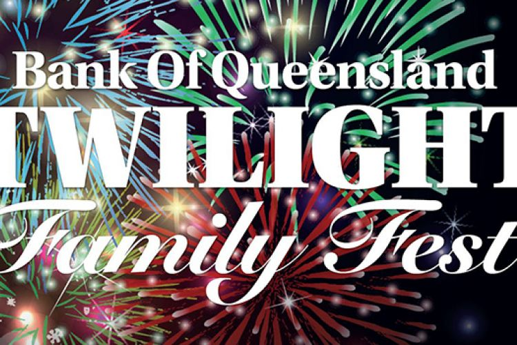 BOQ-Twilight-Family-Fest-Banner