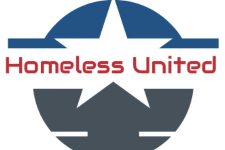 Hu Logo 2018 002