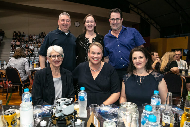 Ormiston College Gala 2019 10