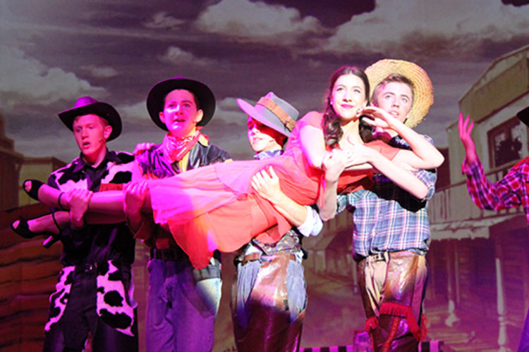 crazy-for-you-musical-cast-gallery