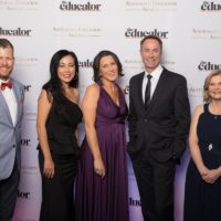Australian Education Awards 041