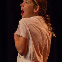 Drama Live Theatre Masterclass 56