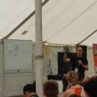 Somerset Storyfest 10